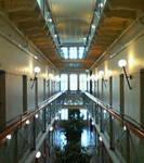 刑務所ユースホステル