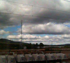 image/transit-2006-07-18T16:45:23-1.jpg